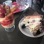 Zdjęcie Cafe Mini