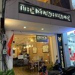 The Mạch House照片