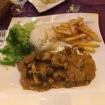 Photo of Zamos Cafe & Restaurant