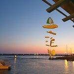 Φωτογραφία: Ταβέρνα Οι Επτά Θάλασσες