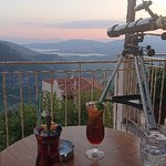 תמונה של Telescope Cafe