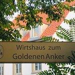 Photo de Goldener Anker