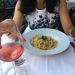 Photo of Osteria Il Cappello