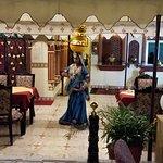 ภาพถ่ายของ Umaid Bhawan Restaurant