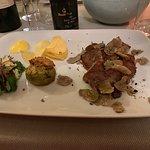 Photo of Osteria di Mezzo