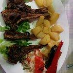 Фотография Gastronomico
