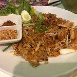 Foto van Sa-ing Restaurant & Bar