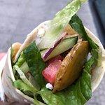 Zdjęcie KULT Kebab