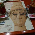 صورة فوتوغرافية لـ Ugarit Sants