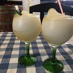 El Rum Rum de la Habana Resmi