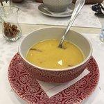 صورة فوتوغرافية لـ مطعم زوار حلال