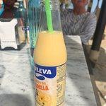 Fotografia de Sacay Beach Club