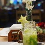 Foto di Bendito Bar e Restaurante