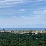 Province Lands Visitor Center-billede