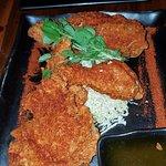 صورة فوتوغرافية لـ Blue Ribbon Sushi Bar & Grill