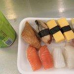 Okonomi Japanese Food照片
