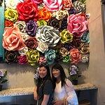 ภาพถ่ายของ Weera Thai Kitchen