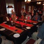 Foto de Rivermill Restaurant