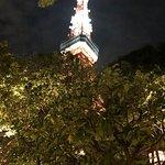 東京 芝 とうふ屋うかいの写真