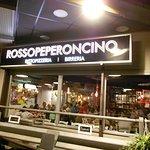 Photo of Rossopeperoncino Pizza&Altri