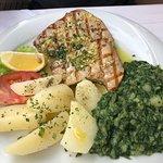 Zdjęcie Restaurant Viranka