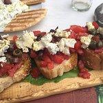 Φωτογραφία: Pierros Restaurant Bar
