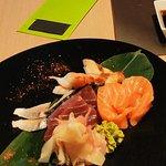 Photo of Arigato Sushi