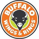 صورة فوتوغرافية لـ Buffalo Wings & Rings - Dead Sea