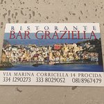 Photo of Bar Ristorante La Graziella
