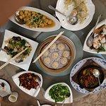 He Jia Huan Nan Bei Yao Restaurant照片