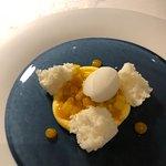 Food - Ristorante I Portici Photo