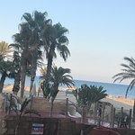 Landscape - Hotel Best Roquetas Photo