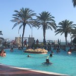 Hotel Best Roquetas Photo