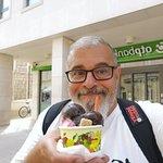 Photo of Kuca Sladoleda (House of Ice Cream)