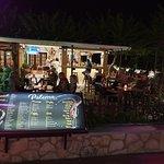 Paloma Cocktail Bar