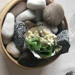 Valokuva: Olo  Ravintola