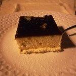 Photo of Bar Restorant Illyria Shkoder