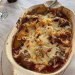 Bilde fra Filippos Restaurant