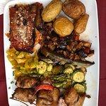 Fotografija – Gastronomikey