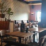 Foto van Restaurant Pieterman