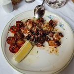 Foto de Restaurante El Cortijo