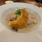 صورة فوتوغرافية لـ Brasserie Biblo