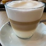 Photo of Melassa Restaurant & Lounge