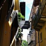 Riva Est Snc DI Biero Daniele Foto