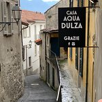 Fotografie: Casa AquaDulza