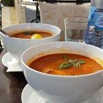 zupka sycylijska mniam