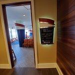 Foto Royal Grille Cafe