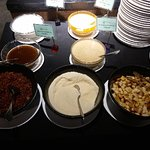 UG Kitchen照片