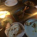 Tamba Restaurant照片