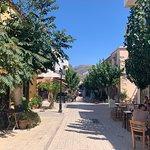 Φωτογραφία: Karakatsanis Cafe